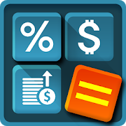 Download com-jee-calc 1.6.6 APK File for Android