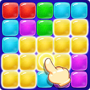 Jelly Cube Pop  APK 1.1.2
