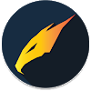 Phoenix - Facebook & Messenger 2.2.0717 Android for Windows PC & Mac
