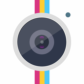 Timestamp Camera Free  Latest Version Download