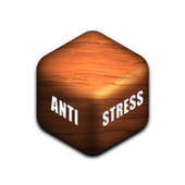 Antistress APK v3.56 (479)