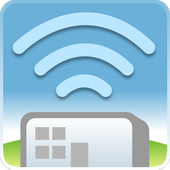 WiFi Finder Latest Version Download