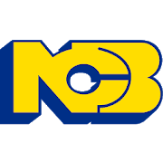 NCB Mobile  in PC (Windows 7, 8 or 10)