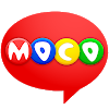 Moco - Chat, Meet People Latest Version Download
