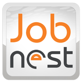 Job Nest | Jobs search engine  Latest Version Download