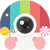 Candy Camera - Photo Editor APK v4.47 (479)
