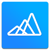 Weight Loss, Running & Fitness Coach - Fitso  Latest Version Download