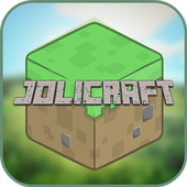 Joli Craft Latest Version Download