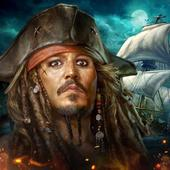 Pirates of the Caribbean: ToW Latest Version Download