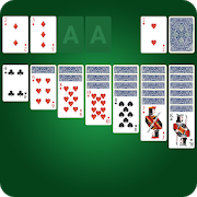 Classic Solitaire Card Games  Latest Version Download