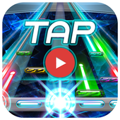TapTube - Music Video Rhythm Game Latest Version Download
