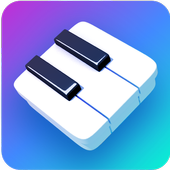 Simply Piano by JoyTunes Latest Version Download