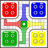 Ludo Neo-Classic in PC (Windows 7, 8 or 10)