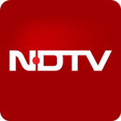 NDTV News - India  in PC (Windows 7, 8 or 10)