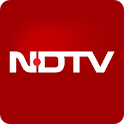 NDTV News - India  Latest Version Download