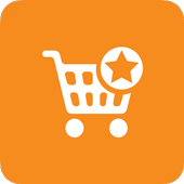 Download JUMIA Online Shopping 5.10.1 APK File for Android