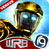 Real Steel World Robot Boxing Latest Version Download