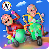 Motu Patlu Game For PC