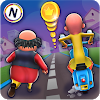 Motu Patlu Run Latest Version Download