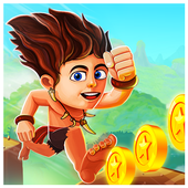 Jungle Run Reloaded APK 1.3.5