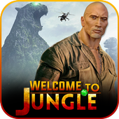 Welcome To The Jungle  Latest Version Download