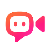 JusTalk Free Video Calls and Fun Video Chat Latest Version Download