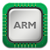 ARM Miner Bitcoin Latest Version Download