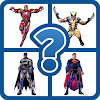 Ultimate Comics Quiz Latest Version Download