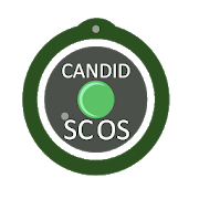 Download Candid Camera SCOS APK v0.8.1 for Android