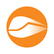 AnyTrip - real-time train, bus and ferry tracker  Latest Version Download