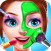Date Makeup - Love Story Latest Version Download