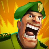 This Means WAR!  Latest Version Download