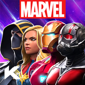 MARVEL Contest of Champions Latest Version Download