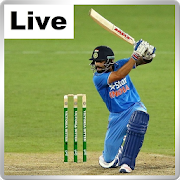 Live Cricket Tv Match  Latest Version Download