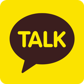 KakaoTalk: Free Calls & Text 8.5.2 Android for Windows PC & Mac
