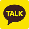 KakaoTalk: Free Calls & Text 8.0.5 Android Latest Version Download