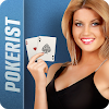 Texas Holdem & Omaha Poker: Pokerist Latest Version Download