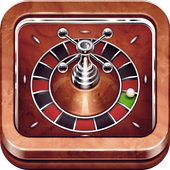 Casino Roulette: Roulettist  Latest Version Download