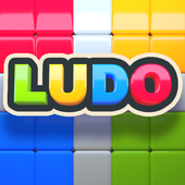 Ludo Gold: 2017(New) Latest Version Download