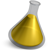 Chemistry Elements Latest Version Download