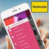 Karlsruhe News  Latest Version Download