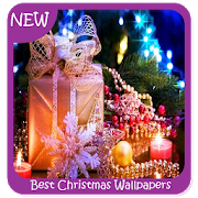 Best Christmas Wallpapers  APK v7.1 (479)