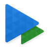 Share music in sync - SoundSeeder Music Player 2.0 Latest Version Download