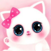 Kawaii Wallpaper, Cool, Cute Backgrounds: Cutely APK