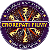Crorepati 2018 Quiz : Fillam Chillam in PC (Windows 7, 8 or 10)