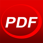 PDF Reader - Scan、Edit & Share  APK 3.21.23