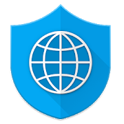 Private Browser-Proxy Browser