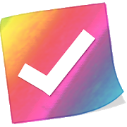 Color Checklist APK