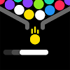 Color Ballz Latest Version Download