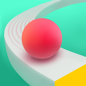 Helix Latest Version Download